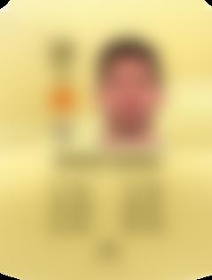 top 10 football defenders 2020 sergio ramos