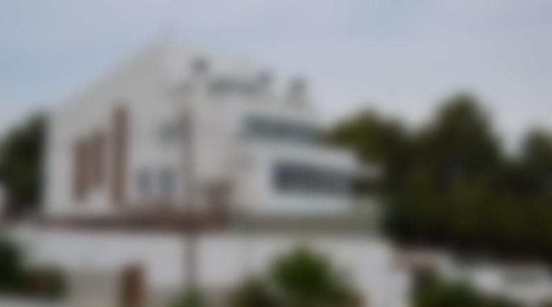 lionel messi house argentina