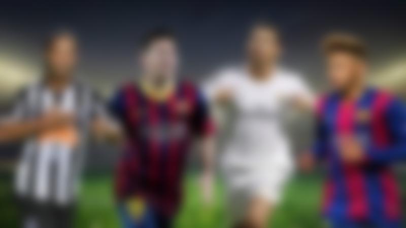 top 10 most followed footballers on instagram