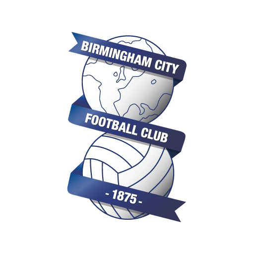 birmingham city fc is among the oldest football clubs in England