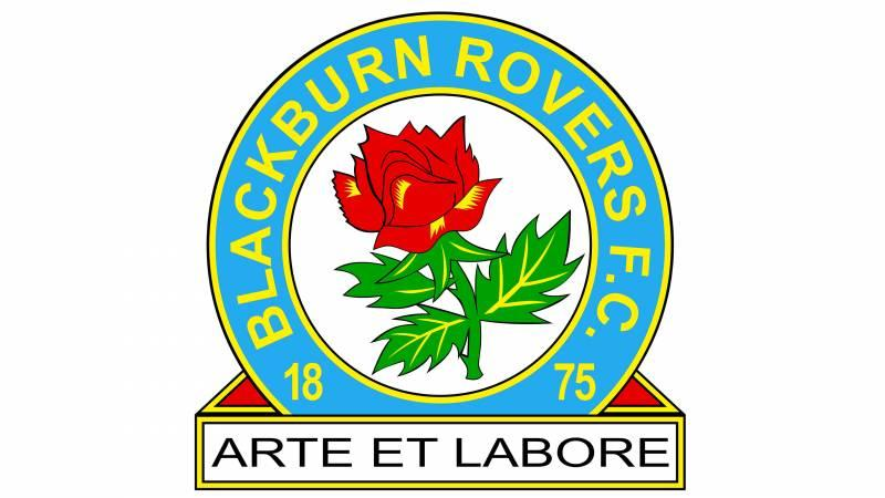 blackburn rovers are among the oldest football clubs in the premier league