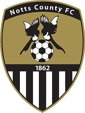 notts county fc is among the top 10 oldest football clubs in the world