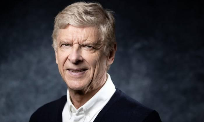 Arsene Wenger is among the coaches with most EPL trophies