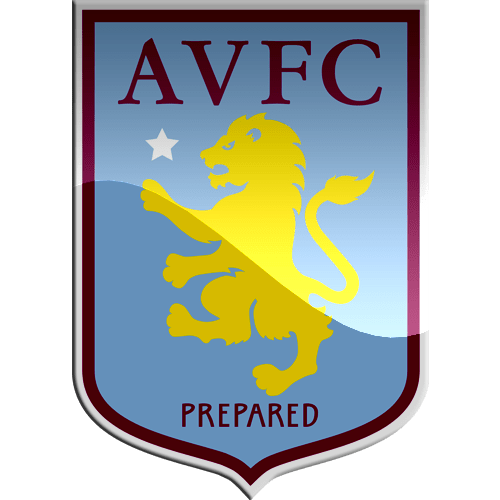 Aston Villa is among oldest football clubs in the premier league