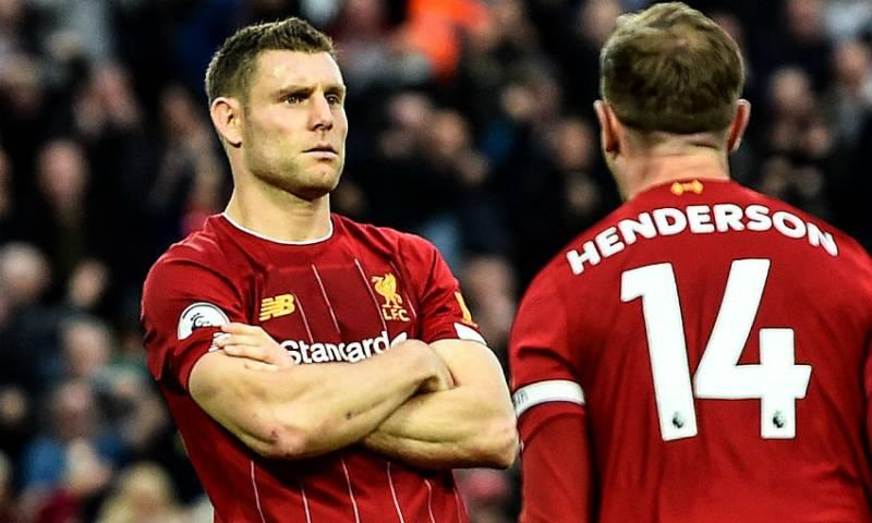 james milner is among the players with most assists in the premier league ever