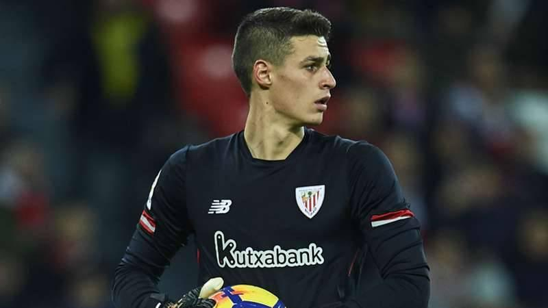 kepa is the most expensive goalkeeper in the world