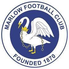 Marlow FC is among the oldest football clubs in england