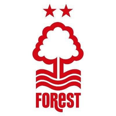 Nottingham Forest is among the top 20 oldest football clubs in the world