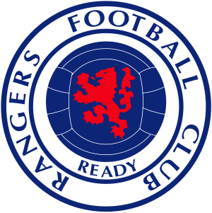 Rangers FC is among the oldest football teams in scotland