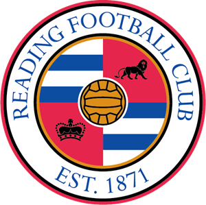 Reading FC is among the top 30 oldest football clubs in the world