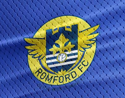 romford FC is among the oldest football clubs in the world