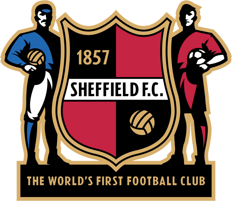 Sheffield FC is the oldest soccer football club in the world