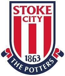 stoke city is among the oldest football clubs in the premier league