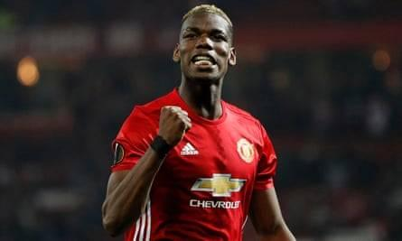 man united most expensive signings