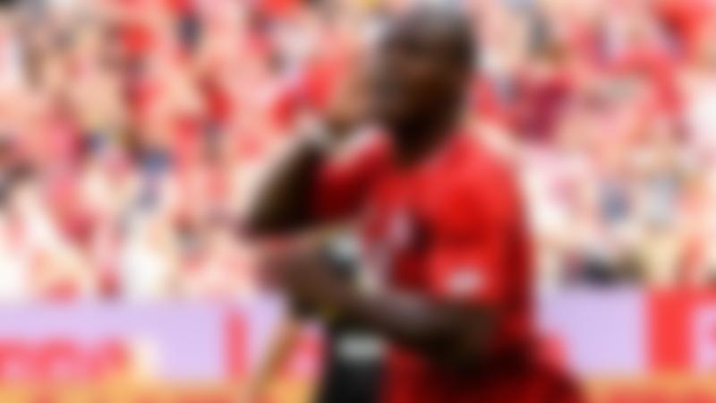 top 20 richest nigerian football players