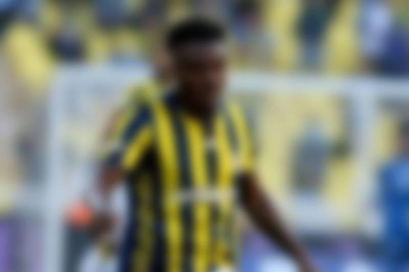 top 10 richest nigerian footballers 2020