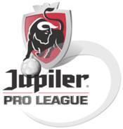 belgium top football league