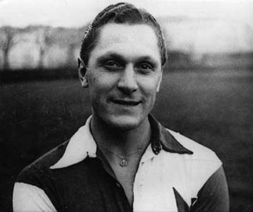 Josef Bican remains the highest goal scorer in football history