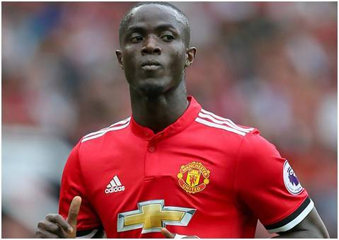 most expensive manchester united signings