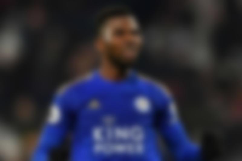 richest nigerian footballers and their net worth