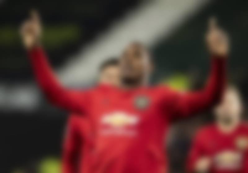 top 20 richest nigerian footballers