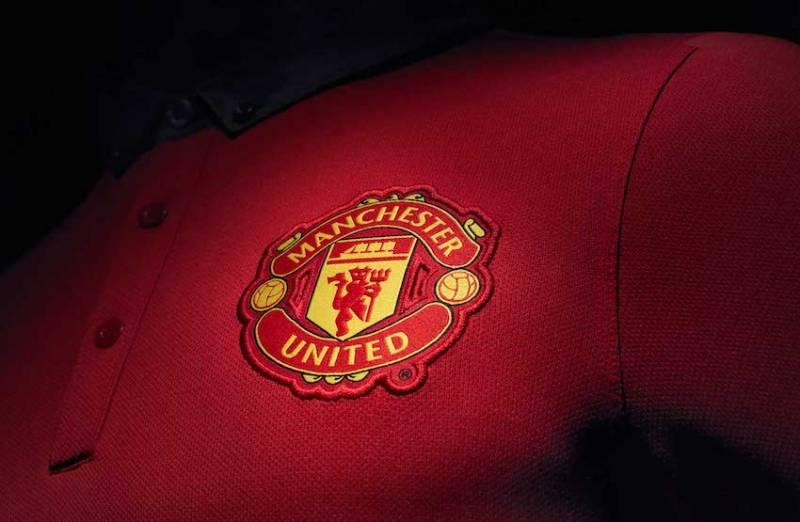 Manchester United quiz questions and answers