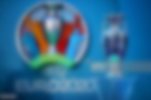 Euro 2020 top 10 Best Goals Scored